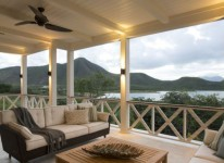 st kitts porch